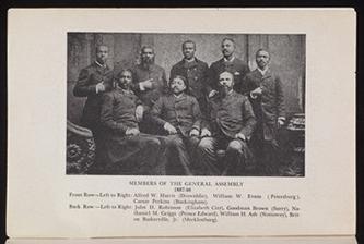 Member image